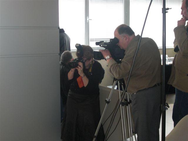 10.03.2009 092