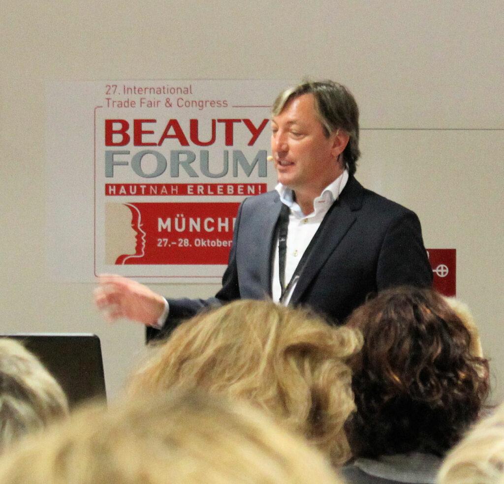 beauty forum muenchen 2012 2