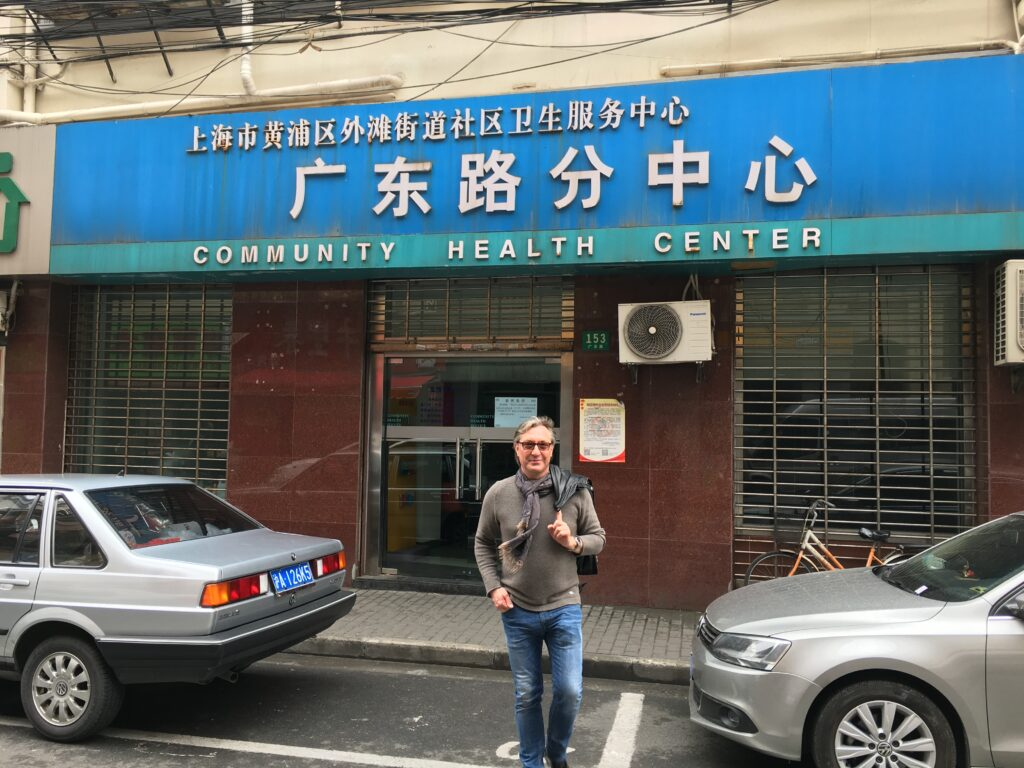 caspari shanghai 3