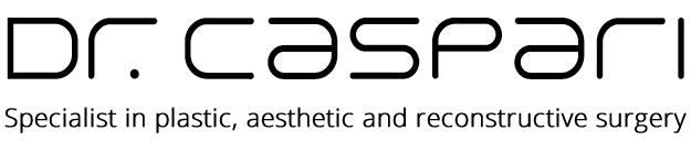 Dr. Caspari cosmetic surgery Munich