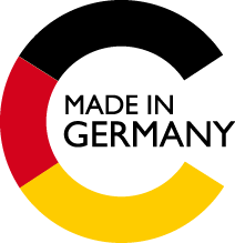 Brustvergrößerung - Made in Germany
