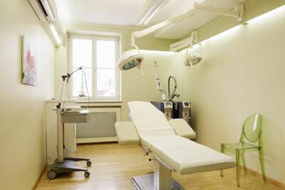 praxisklinik caspari 10