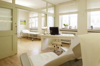 praxisklinik caspari 12